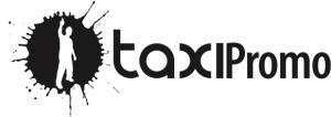 logo_taxipromo_noir_horizontal