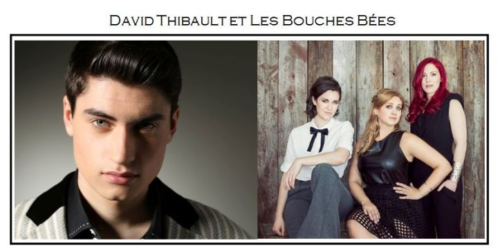 David ThibaultETBB