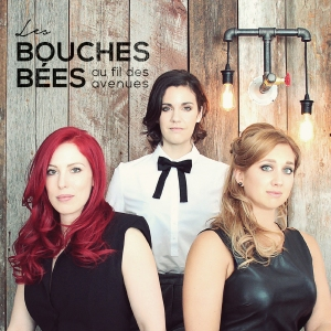 bouchesbees_cover