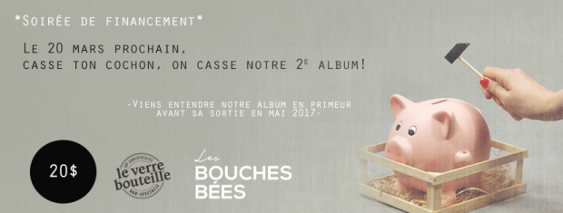 bouches-bees-20-mars