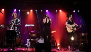 Les Bouches Bées - lancement d'album Compte à rebours - mars 2018 - Country folk 13.jpg