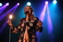 Les Bouches Bées - lancement d'album Compte à rebours - mars 2018 - Country folk 23